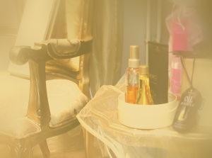 kauneudenhoito tuotteet