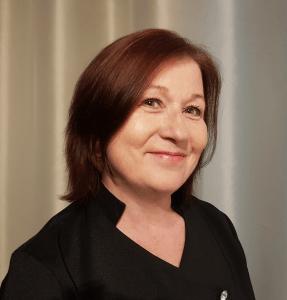 Arja Paakkunainen