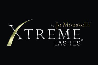 Xtreme lashes ripsien pidennykset