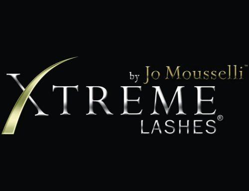 Xtreme Lashes ripsienpidennys