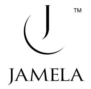 Jamela