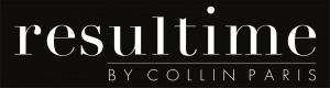 collin-resultime-logo
