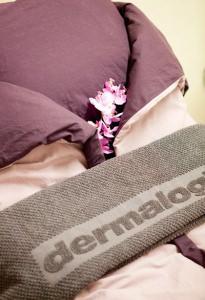 Dermalogica kasvohoidot tehdään ihon tarpeen mukaan
