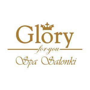 Glory for you kauneushoitola helsinki