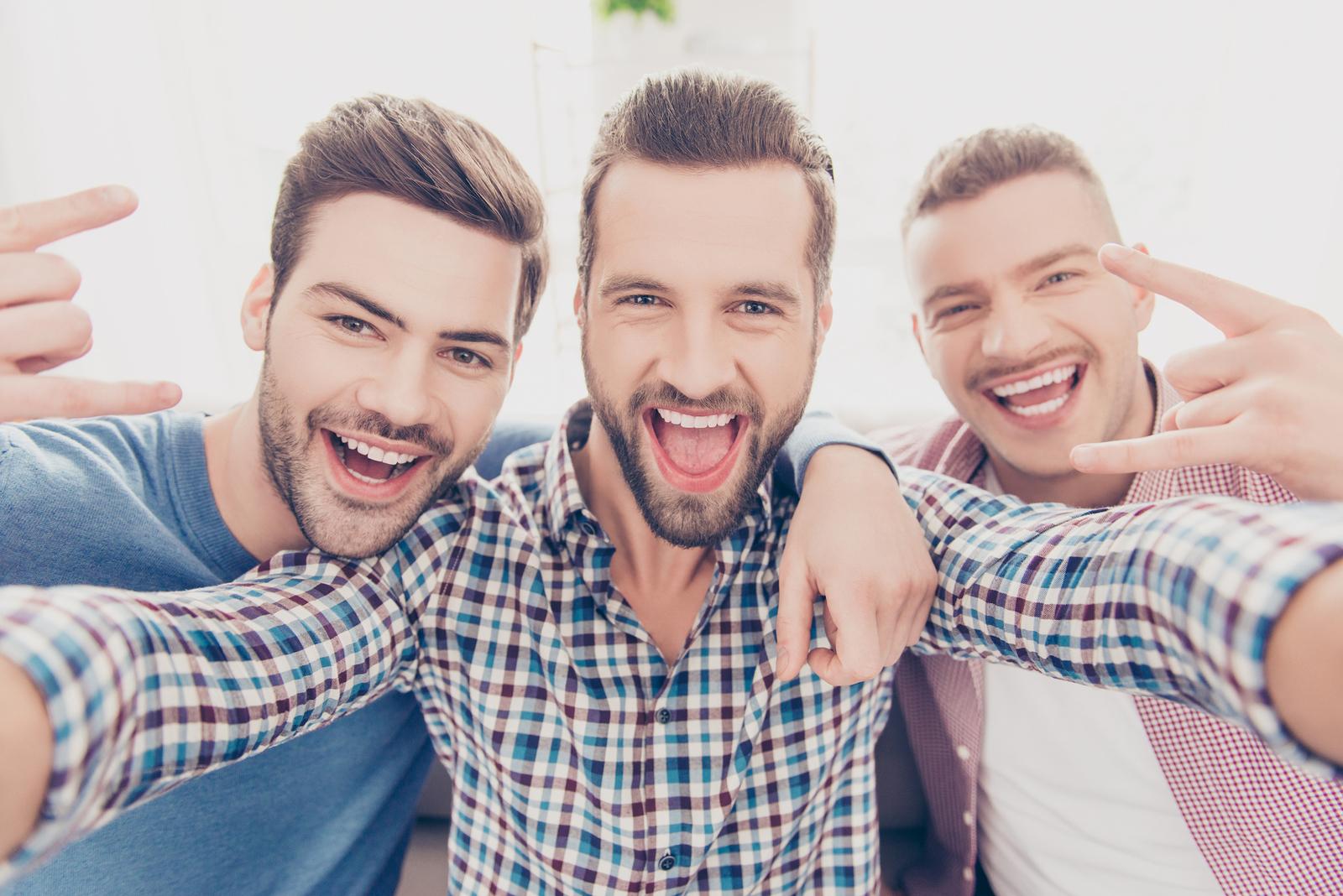 pluraaliavioliitto dating Website