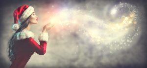 Hyvä joululahja verkkokaupasta